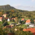 Thürmsdorf